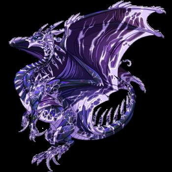 dragon?age=1&body=11&bodygene=7&breed=5&element=5&gender=1&tert=150&tertgene=6&winggene=1&wings=111&auth=eafa6d58b1316ee8749789a30eda5be9c12e51d4&dummyext=prev.png