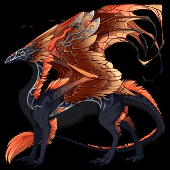 dragon?age=1&body=11&bodygene=8&breed=13&element=8&gender=0&tert=5&tertgene=21&winggene=20&wings=158&auth=8cca70a0a10eea2e51ce4d954cd750b705cc0b05&dummyext=prev.png