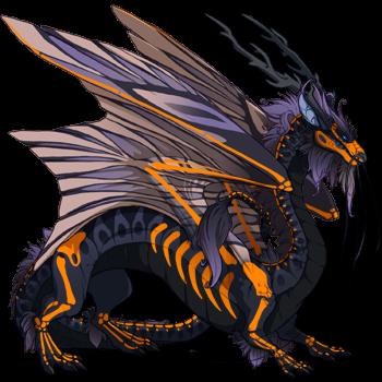 dragon?age=1&body=11&bodygene=8&breed=8&element=4&gender=0&tert=84&tertgene=20&winggene=22&wings=14&auth=17984ebedd45a10a5a03fb31a121f2b346511fef&dummyext=prev.png