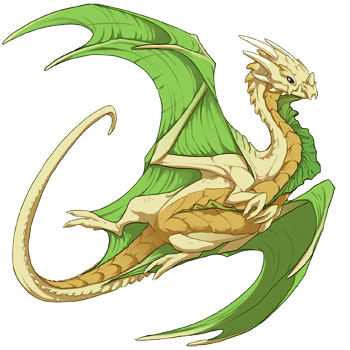 dragon?age=1&body=110&bodygene=0&breed=11&element=1&eyetype=3&gender=1&tert=100&tertgene=0&winggene=0&wings=101&auth=74adfd09e442f30f85e9a107426ec2d68d019d58&dummyext=prev.png