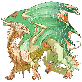 dragon?age=1&body=110&bodygene=1&breed=2&element=7&eyetype=1&gender=1&tert=171&tertgene=17&winggene=21&wings=31&auth=6965c179da5a6aa46fbe935ff13c08e32595c4d6&dummyext=prev.png