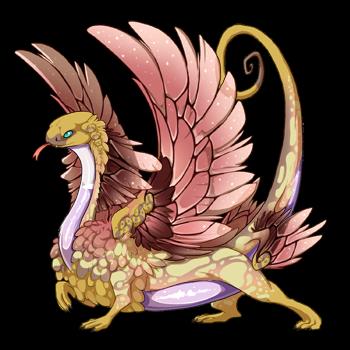 dragon?age=1&body=110&bodygene=11&breed=12&element=5&eyetype=0&gender=1&tert=150&tertgene=18&winggene=20&wings=64&auth=8ce3cb79f729ed72a46331d66638ae9926ff591c&dummyext=prev.png