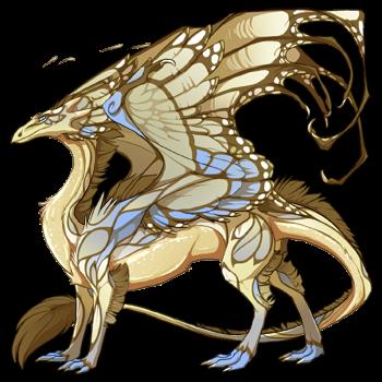 dragon?age=1&body=110&bodygene=13&breed=13&element=6&eyetype=1&gender=0&tert=139&tertgene=10&winggene=13&wings=110&auth=342da3ffe15ebfe9624494c8f9496d20046f6928&dummyext=prev.png