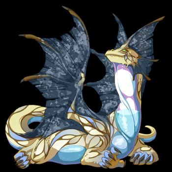 dragon?age=1&body=110&bodygene=13&breed=14&element=3&gender=1&tert=99&tertgene=18&winggene=4&wings=25&auth=a8155a85c8730d970b771ef43c63413d0ec1d7a2&dummyext=prev.png