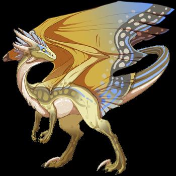 dragon?age=1&body=110&bodygene=15&breed=10&element=8&gender=0&tert=163&tertgene=10&winggene=16&wings=140&auth=1645cc98f9a85ccef93f27e70773d3b1fb721961&dummyext=prev.png