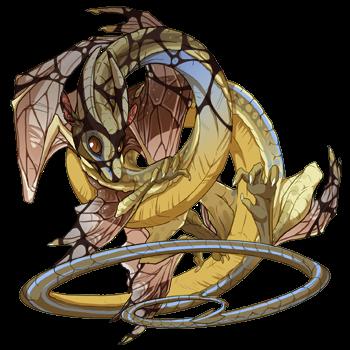 dragon?age=1&body=110&bodygene=15&breed=7&element=1&gender=0&tert=157&tertgene=19&winggene=20&wings=163&auth=82719c6c8752016db3e8614d7c28a7c09cf11111&dummyext=prev.png