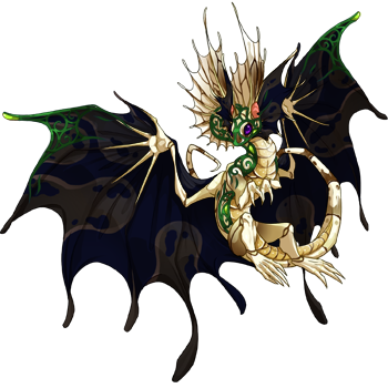 dragon?age=1&body=110&bodygene=20&breed=1&element=7&gender=1&tert=80&tertgene=21&winggene=23&wings=70&auth=488f329563306c7254a6f99065d5aa068df40b81&dummyext=prev.png