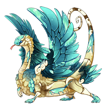 dragon?age=1&body=110&bodygene=20&breed=12&element=4&eyetype=2&gender=1&tert=152&tertgene=17&winggene=20&wings=29&auth=f47b5395b75ec61fe9f1c66825e0216c1d4023fa&dummyext=prev.png