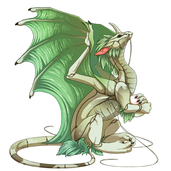 dragon?age=1&body=110&bodygene=20&breed=4&element=1&eyetype=3&gender=1&tert=100&tertgene=12&winggene=1&wings=101&auth=fd455f8ba8c92f073434cb498f6a938859c16173&dummyext=prev.png