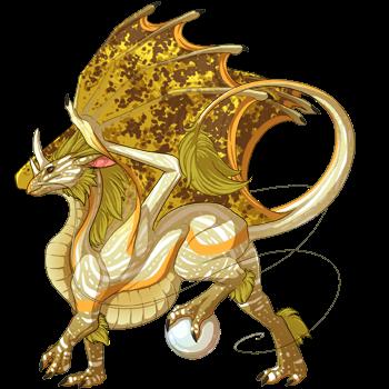 dragon?age=1&body=110&bodygene=21&breed=4&element=1&gender=0&tert=75&tertgene=13&winggene=4&wings=42&auth=7fe07c5cf1467bf732a3f52a9dd97091781eacec&dummyext=prev.png