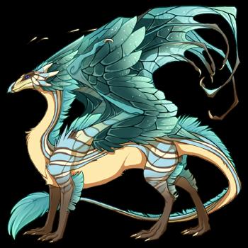 dragon?age=1&body=110&bodygene=22&breed=13&element=4&eyetype=0&gender=0&tert=139&tertgene=5&winggene=20&wings=30&auth=46229f90394fd56e6b3e0d621fc12f6a5170c21c&dummyext=prev.png