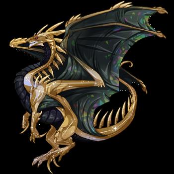 dragon?age=1&body=110&bodygene=24&breed=5&element=9&eyetype=4&gender=1&tert=10&tertgene=18&winggene=8&wings=10&auth=6ce40a6297529e35d659903e8d3609214352442e&dummyext=prev.png