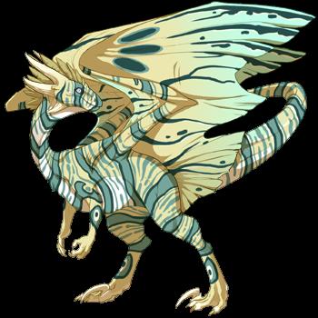 dragon?age=1&body=110&bodygene=25&breed=10&element=6&eyetype=0&gender=0&tert=1&tertgene=0&winggene=24&wings=110&auth=bbce2e63b2b064059676b71e7cc7c6cd90fe36d2&dummyext=prev.png