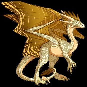 dragon?age=1&body=110&bodygene=4&breed=10&element=8&eyetype=2&gender=1&tert=44&tertgene=10&winggene=21&wings=103&auth=4c4419230ba9ed8373129da75c452047e26c3242&dummyext=prev.png