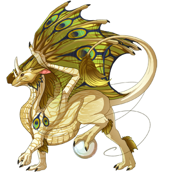 dragon?age=1&body=110&bodygene=5&breed=4&element=1&eyetype=0&gender=0&tert=93&tertgene=24&winggene=22&wings=155&auth=49428da6d002df087c01efa1f52a1dd7cefe2b42&dummyext=prev.png