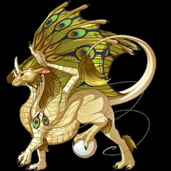 dragon?age=1&body=110&bodygene=5&breed=4&element=1&eyetype=0&gender=0&tert=93&tertgene=24&winggene=22&wings=155&auth=49428da6d002df087c01efa1f52a1dd7cefe2b42&dummyext=prev.png