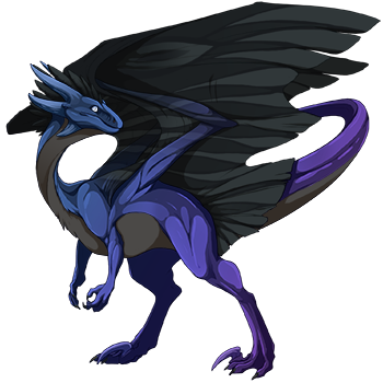 dragon?age=1&body=111&bodygene=1&breed=10&element=6&eyetype=0&gender=0&tert=8&tertgene=5&winggene=22&wings=10&auth=54ed394c74b84a7ae2e48ecf96f71de7cc88abe6&dummyext=prev.png