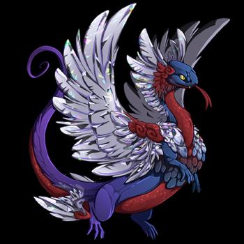 dragon?age=1&body=111&bodygene=1&breed=12&element=8&gender=0&tert=87&tertgene=10&winggene=8&wings=131&auth=a41d7dc3f7751f7ba83cc837b1a82310a042240a&dummyext=prev.png