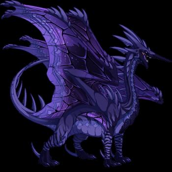 dragon?age=1&body=111&bodygene=18&breed=5&element=7&eyetype=1&gender=0&tert=174&tertgene=16&winggene=20&wings=18&auth=7c9ab0906a2f29b0b6c4645db7ef79d98e9c4469&dummyext=prev.png
