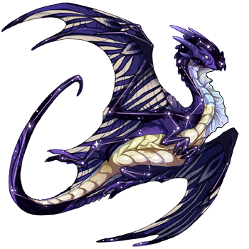 dragon?age=1&body=111&bodygene=24&breed=11&element=6&eyetype=3&gender=1&tert=110&tertgene=18&winggene=22&wings=111&auth=487ae60f4b91e104fbc1b41d8d5b46c37539e810&dummyext=prev.png