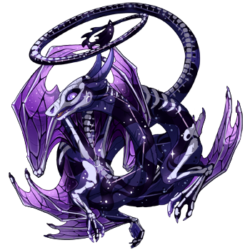 dragon?age=1&body=111&bodygene=24&breed=7&element=7&eyetype=2&gender=1&tert=131&tertgene=20&winggene=20&wings=175&auth=dbf6c451144b827b21bce72ae07aba48b43d0e29&dummyext=prev.png