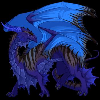 dragon?age=1&body=112&bodygene=0&breed=2&element=1&gender=1&tert=70&tertgene=11&winggene=0&wings=148&auth=7dcfbb16601c968d36a4b4d443db2a0c638db205&dummyext=prev.png