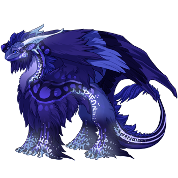 dragon?age=1&body=112&bodygene=15&breed=6&element=4&eyetype=0&gender=1&tert=3&tertgene=14&winggene=5&wings=112&auth=a95b0c8fae9e25d391ea443bcdedb8abe29fff42&dummyext=prev.png