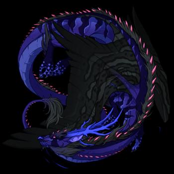 dragon?age=1&body=112&bodygene=16&breed=8&element=9&gender=1&tert=66&tertgene=8&winggene=7&wings=10&auth=0ae88ccb50a9bcace9de5e775760cc7837f6fd8c&dummyext=prev.png