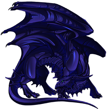 dragon?age=1&body=112&bodygene=17&breed=2&element=10&eyetype=4&gender=0&tert=149&tertgene=0&winggene=17&wings=112&auth=4cc5534ca96bb410a00bdee833f39a5a893e8417&dummyext=prev.png
