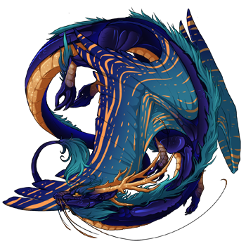 dragon?age=1&body=112&bodygene=17&breed=8&element=11&gender=1&tert=105&tertgene=10&winggene=21&wings=29&auth=ed5f876720a82b12eb27fc32ad5977a1aa295993&dummyext=prev.png