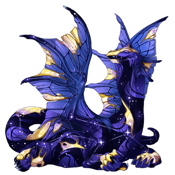 dragon?age=1&body=112&bodygene=24&breed=14&element=7&eyetype=2&gender=1&tert=43&tertgene=17&winggene=20&wings=21&auth=dc07f98cb5483e95c825a7a889fe9164b7ff62b5&dummyext=prev.png