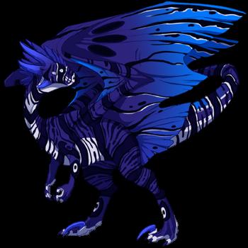 dragon?age=1&body=112&bodygene=25&breed=10&element=6&eyetype=0&gender=0&tert=1&tertgene=0&winggene=24&wings=112&auth=1d2529ea2c519ff804de3d014e7edcb13420dcd4&dummyext=prev.png