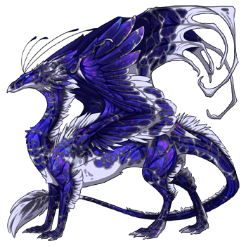 dragon?age=1&body=112&bodygene=7&breed=13&element=5&gender=0&tert=131&tertgene=6&winggene=8&wings=112&auth=a52dbf588446a0e23522d1cdb98e172d43f623ac&dummyext=prev.png