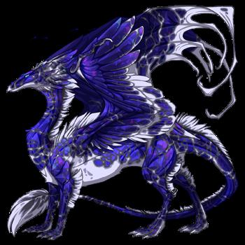 dragon?age=1&body=112&bodygene=7&breed=13&element=5&gender=0&tert=131&tertgene=6&winggene=8&wings=112&auth=a52dbf588446a0e23522d1cdb98e172d43f623ac&dummyext=prev.png