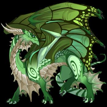 dragon?age=1&body=113&bodygene=10&breed=2&element=6&gender=1&tert=97&tertgene=10&winggene=13&wings=37&auth=6180d6b061561a2274b2d58148acb2ac75a0eb54&dummyext=prev.png