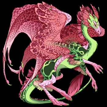 dragon?age=1&body=113&bodygene=11&breed=13&element=2&gender=1&tert=67&tertgene=15&winggene=19&wings=164&auth=b366bf9bdb42102ae92d677c8f4ec8d52536a4d3&dummyext=prev.png