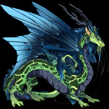 dragon?age=1&body=113&bodygene=11&breed=8&element=4&eyetype=0&gender=0&tert=126&tertgene=10&winggene=20&wings=27&auth=9a10193329540ba14b4b2d4fcd5164e5d40c63c1&dummyext=prev.png