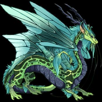 dragon?age=1&body=113&bodygene=11&breed=8&element=4&eyetype=1&gender=0&tert=126&tertgene=10&winggene=20&wings=30&auth=f501f356863dba005f1f6a4ca7e582a098946988&dummyext=prev.png