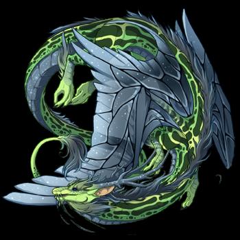 dragon?age=1&body=113&bodygene=11&breed=8&element=4&eyetype=3&gender=1&tert=25&tertgene=10&winggene=20&wings=25&auth=27d6484f9077b330e2c3b228cbb8d58b2a01f0de&dummyext=prev.png