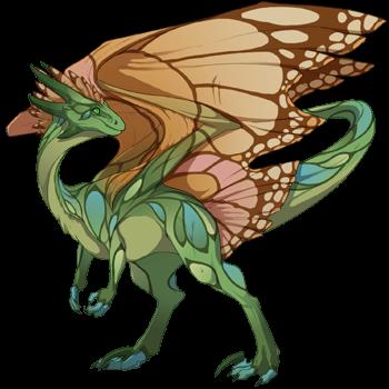 dragon?age=1&body=113&bodygene=13&breed=10&element=10&gender=0&tert=162&tertgene=12&winggene=13&wings=167&auth=b3701b90a0ced6182186e66b1b7148d101770fcc&dummyext=prev.png
