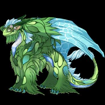 dragon?age=1&body=113&bodygene=13&breed=6&element=10&eyetype=6&gender=1&tert=23&tertgene=18&winggene=14&wings=99&auth=f959dd1cbd51a457b49b59e8f18bf2b455c3fc8d&dummyext=prev.png