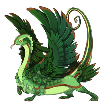dragon?age=1&body=113&bodygene=15&breed=12&element=8&eyetype=0&gender=1&tert=122&tertgene=13&winggene=1&wings=34&auth=fdf9887be126b6c321d0678ecdeed53f7979ce2d&dummyext=prev.png