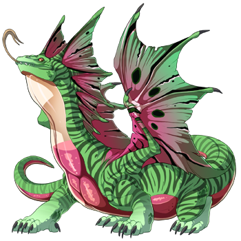 dragon?age=1&body=113&bodygene=2&breed=14&element=2&eyetype=3&gender=0&tert=120&tertgene=18&winggene=24&wings=120&auth=6582d3363e94ebfdabd96d38225ce8e58108eded&dummyext=prev.png