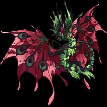 dragon?age=1&body=113&bodygene=23&breed=1&element=8&eyetype=9&gender=1&tert=138&tertgene=24&winggene=23&wings=164&auth=24d3392b143e112687bcde1c3edef77f49291af0&dummyext=prev.png