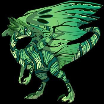 dragon?age=1&body=113&bodygene=25&breed=10&element=6&eyetype=0&gender=0&tert=1&tertgene=0&winggene=24&wings=113&auth=3656475616ace8deca3214d8cb4edba50beda7c5&dummyext=prev.png