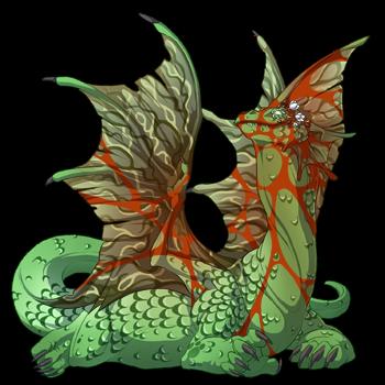 dragon?age=1&body=113&bodygene=26&breed=14&element=10&eyetype=6&gender=1&tert=108&tertgene=19&winggene=15&wings=36&auth=acfc9ab9fc05a5a60fb6ee78a42bec14d3025fc2&dummyext=prev.png