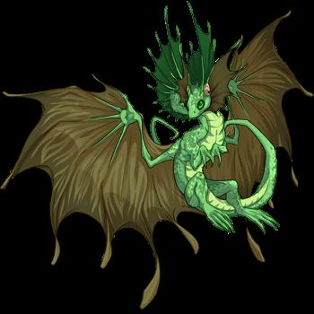dragon?age=1&body=113&bodygene=4&breed=1&element=10&gender=1&tert=92&tertgene=0&winggene=2&wings=115&auth=34ae44969043028001a81b2811e2e6e83b4899ab&dummyext=prev.png