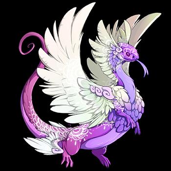 dragon?age=1&body=114&bodygene=1&breed=12&element=9&eyetype=6&gender=0&tert=2&tertgene=23&winggene=1&wings=2&auth=7a8680290aa3da40bcf4f80f78cb86dc8ef12381&dummyext=prev.png