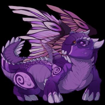 dragon?age=1&body=114&bodygene=10&breed=9&element=9&eyetype=10&gender=1&tert=10&tertgene=12&winggene=22&wings=109&auth=0a8bdeffb55440b2cf8dcda7dd97ce5b4b6e5481&dummyext=prev.png