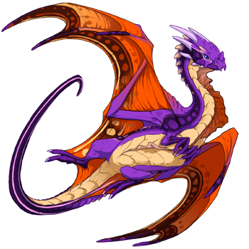 dragon?age=1&body=114&bodygene=15&breed=11&element=4&eyetype=1&gender=1&tert=44&tertgene=5&winggene=16&wings=133&auth=0a2f79bcb12d5e41c1e03750520f8a4217036e6c&dummyext=prev.png